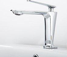Rubinetto lavabo rubinetto lavabo rubinetto bagno