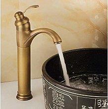 Rubinetto miscelatore rubinetto lavabo lavabo