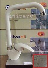 rubinetto ottawa miscelatore monocomando lavello