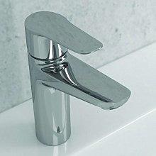 Rubinetto per lavabo bagno modello leon-190l
