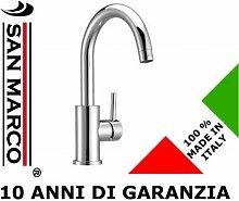 Rubinetto per lavabo cucina 30192 Effepi