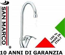 Rubinetto per lavabo cucina P30170 Effepi
