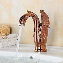 Rubinetto per lavabo da bagno Rubinetto per lavabo