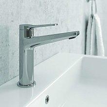 Rubinetto per lavabo design moderno modello
