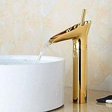 Rubinetto per lavabo e rubinetto per miscelatore