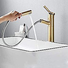 Rubinetto per lavabo rubinetto per lavabo a