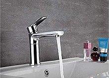 Rubinetto per lavabo rubinetto per vasca da bagno