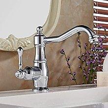 Rubinetto rubinetto cucina rubinetto lavello