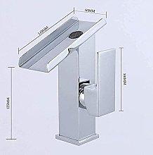 Rubinetto rubinetto rubinetto del bagno: rubinetto