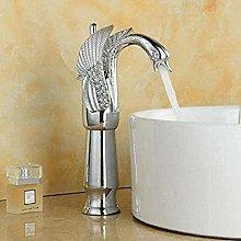 Rubinetto rubinetto rubinetto design rubinetto