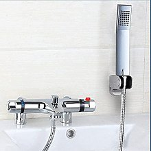 Rubinetto termostatico Miscelatori doccia bagno