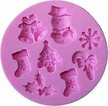 Ruby569y - Stampo per biscotti e biscotti, per