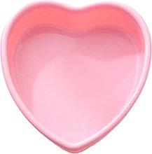 Ruby569y - Stampo per dolci da forno, 10 cm, in