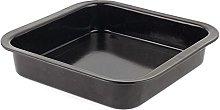 Russell Hobbs BW000751-Teglia da forno quadrata