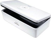 S2 Dispositivo UVC LED design scatola