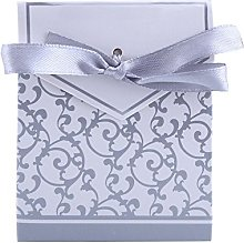 Sacchetti regalo 10PCS Sacchetti di carta regalo