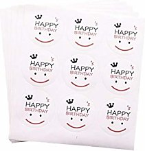 Sacchetti regalo sacchetto di carta rosa oro carta