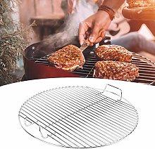 Safe Cook Grill Griglia Multifunzionale in Rete