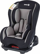 Safety 1st Seggiolino Auto 2in1 Sweet Safe 0+1