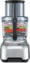 Sage Appliances The Kitchen Wizz Peel & Dice Food