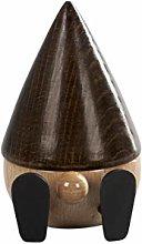 Saico RM24030 - Soprammobile in legno, misura
