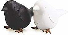Sale e Pepe/condimento–Sale e Pepe Sparrow
