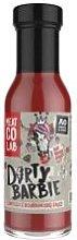 Salsa Dirty Barbie Angus & Oink - 300 ml