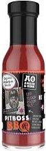 Salsa PitBoss Texas Angus & Oink - 300 ml
