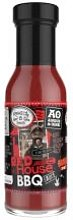 Salsa Red House Angus & Oink - 300 ml