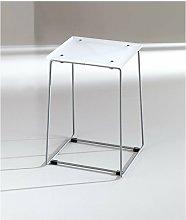 Sbabello plexiglass satinato serie bagno hotel -