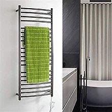 Scalda asciugamani portasciugamani parete