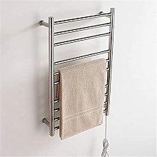 Scalda asciugamani portasciugamani