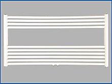 SCALDASALVIETTE Smyrna Plus Bianco 1000X