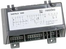 Scatola controllo Honeywell (S4570LS1000) : 000082