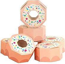 Scatola di caramelle 20pcs caramelle scatola di