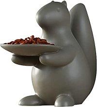 Scoiattolo Figuriens Simpatico Modello Animale