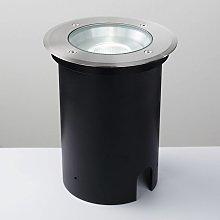 Scotty 6 faretto LED da interrare IP67