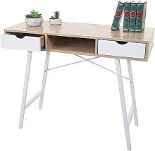 Scrivania consolle tavolino sideboard HWC-E92