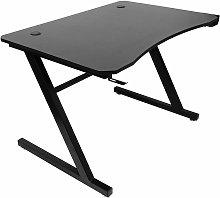 ®Scrivania del computer,tavolo da gioco per