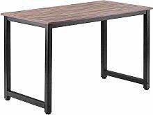 Scrivania, scrivania per computer, tavolo da
