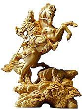 Scultura da tavolo Artigianato Decorazione Statua