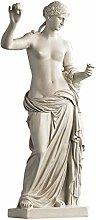 Scultura Venere di Arles - Galleria - Design