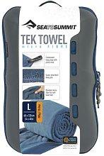 Sea to Summit Tek Towel - asciugamano
