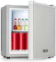 Secret Cool mini frigorifero minibar 13l classe A+