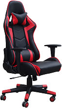 sedia da ufficio racing gaming poltrona studio