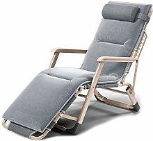 Sedie Sdraio Giardino Folding Lounge Chair Lunch