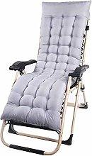 Sedie Sdraio Giardino Lounge sedia pieghevole