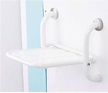 Seggiolino doccia bianco serie special - Capannoli