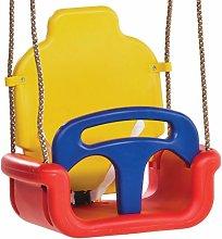 Seggiolino per bambini per torre da gioco - Wickey