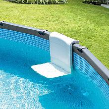 Seggiolino per piscina Frame 28053 - Intex